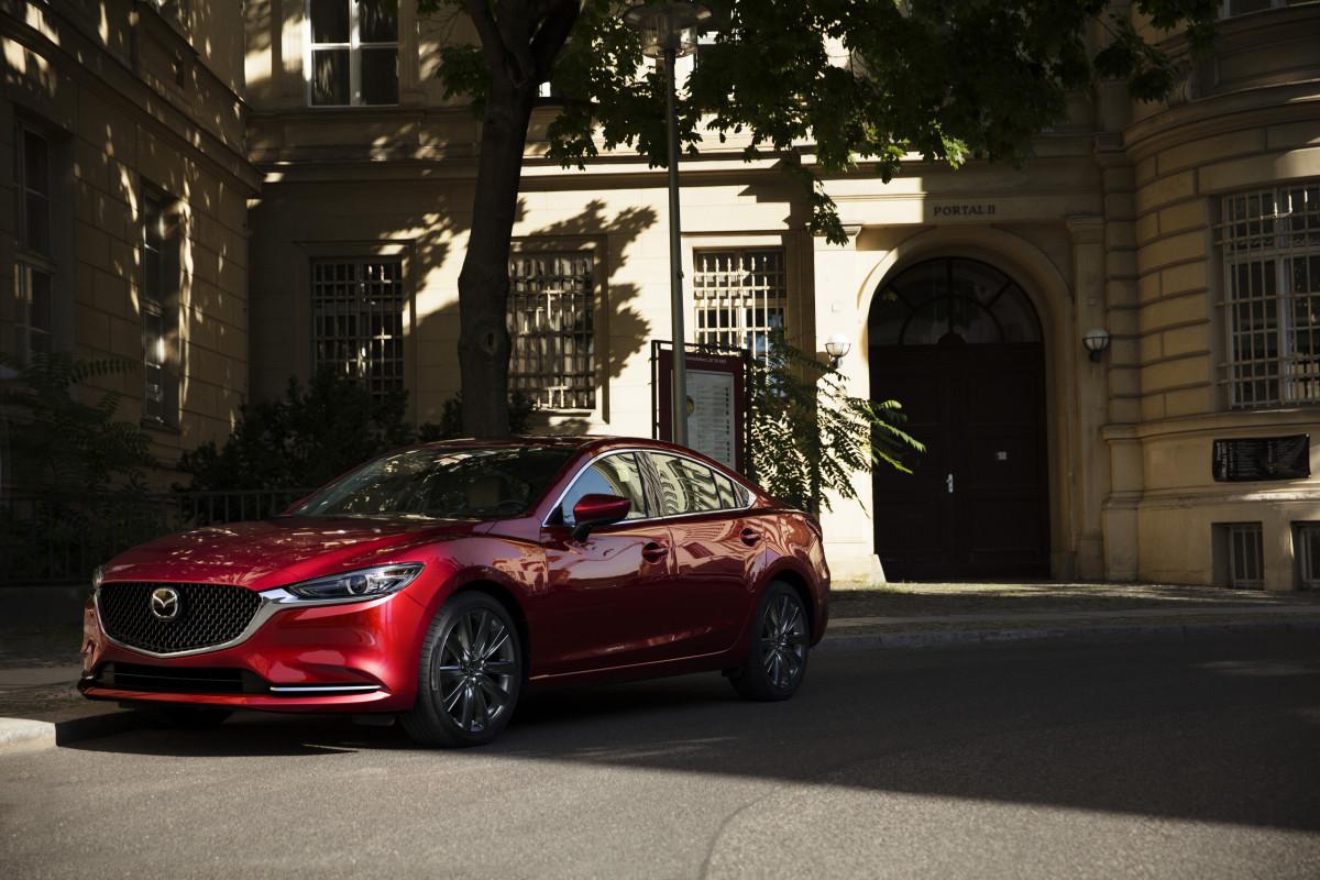 New_Mazda6_03