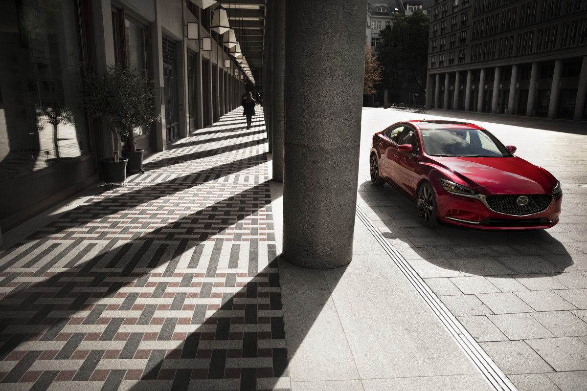 New_Mazda6_04