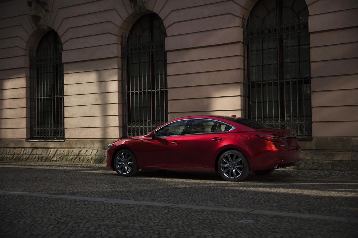 New_Mazda6_06