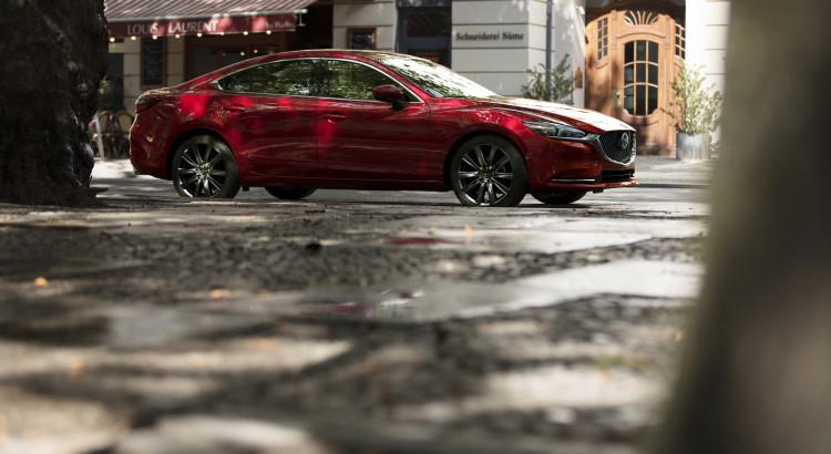 New_Mazda6_08