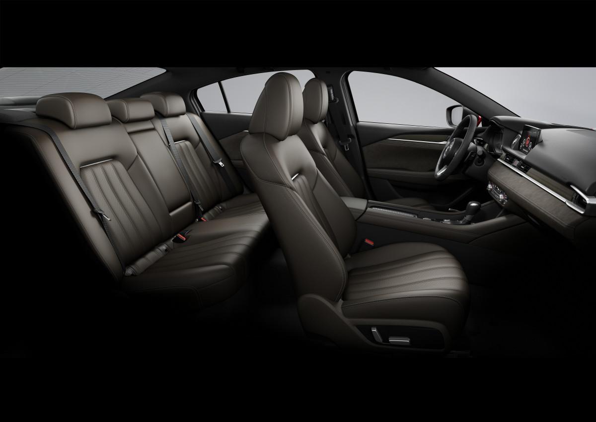 New_Mazda6_18-1