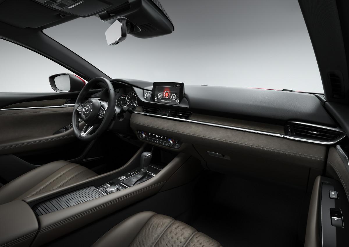 New_Mazda6_20