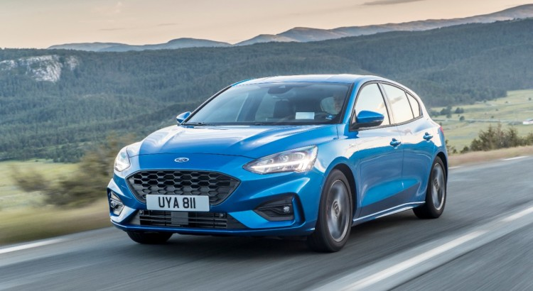 2018_FORD_FOCUS_DRIVE_ST-LINE__18