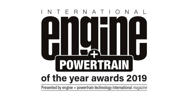 Ford 1.0-litre EcoBoost Wins 11th IEPOTY Engine 'Oscar'; Pow