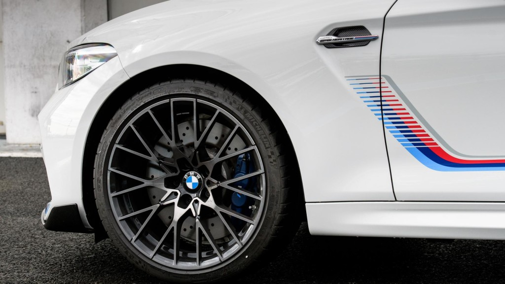 p90346538_highres_bmw-m2-competition-e