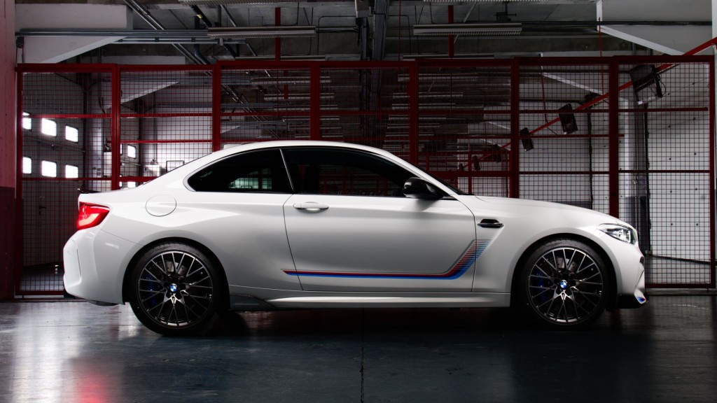 p90346544_highres_bmw-m2-competition-e