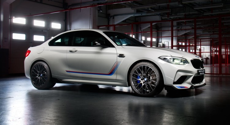 p90346548_highres_bmw-m2-competition-e