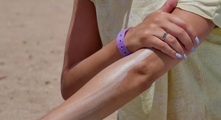 hand_sanitisers_higher_sun_protection