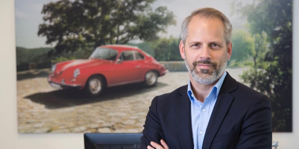 b2-Frank_Moser_Porsche_Unternehmensqualität