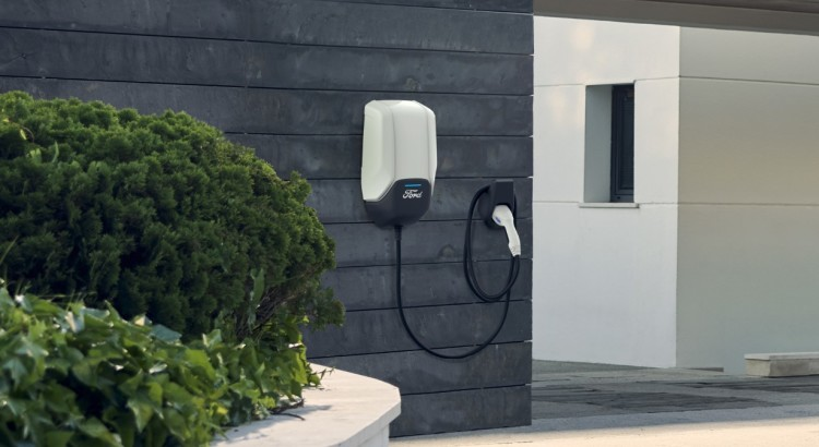 Ford-Connected-Wallbox-1230