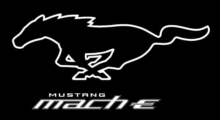 Mustang-Mach-E-Pony-1230