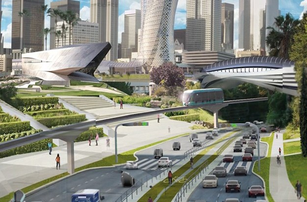 story-innovating-cities-1230