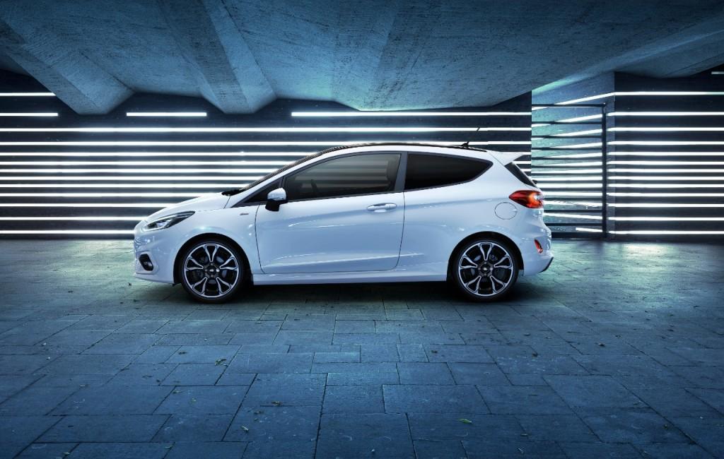 Ford_Fiesta_mHEV_2020_02
