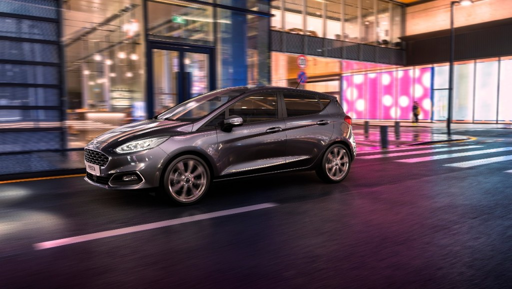 Ford_Fiesta_mHEV_2020_04