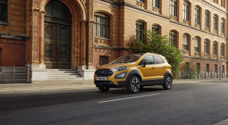 2020_FORD_EcoSport_Active_01
