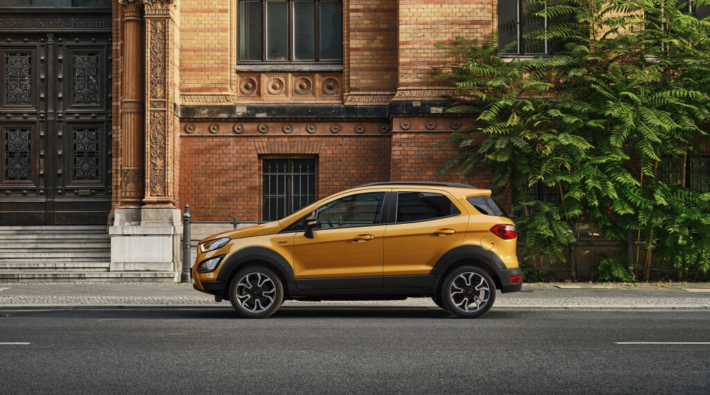 2020_FORD_EcoSport_Active_04
