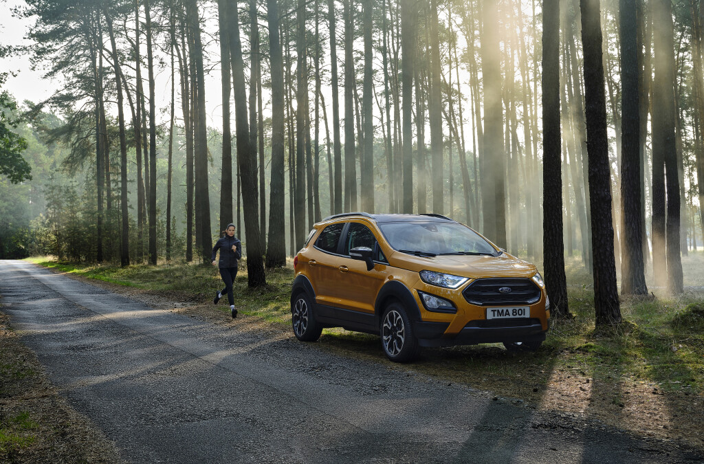 2020_FORD_EcoSport_Active_11