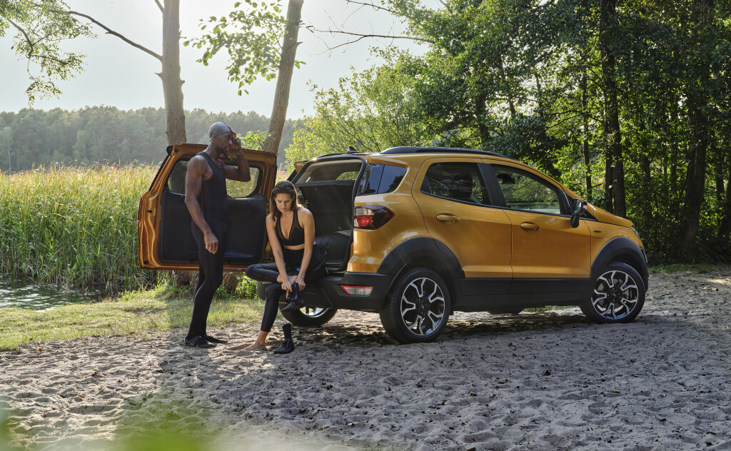 2020_FORD_EcoSport_Active_15