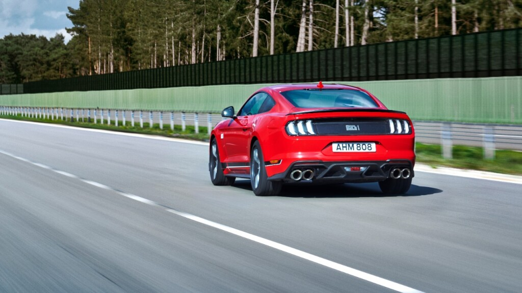 FORD_2021_MUSTANG_MACH-ONE_ACCELERATION_03