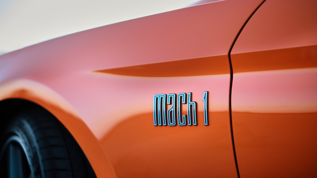 FORD_2021_MUSTANG_MACH-ONE_ACCELERATION_13 (1)