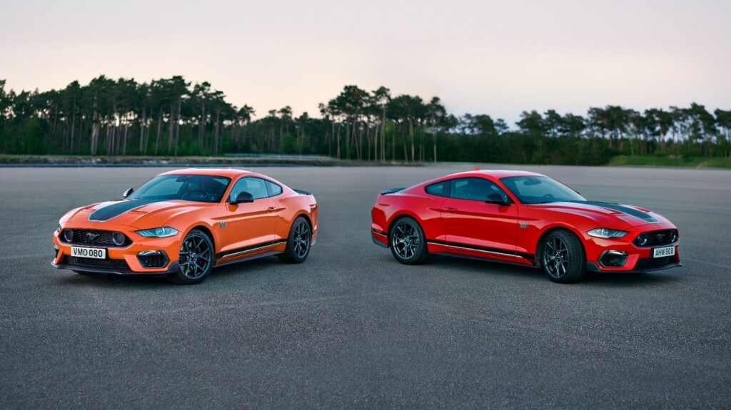 FORD_2021_MUSTANG_MACH-ONE_ACCELERATION_14
