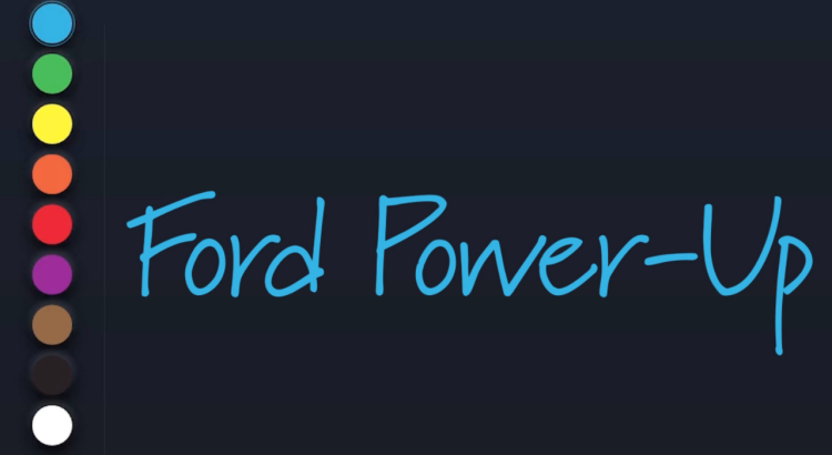 Ford-Power-Up