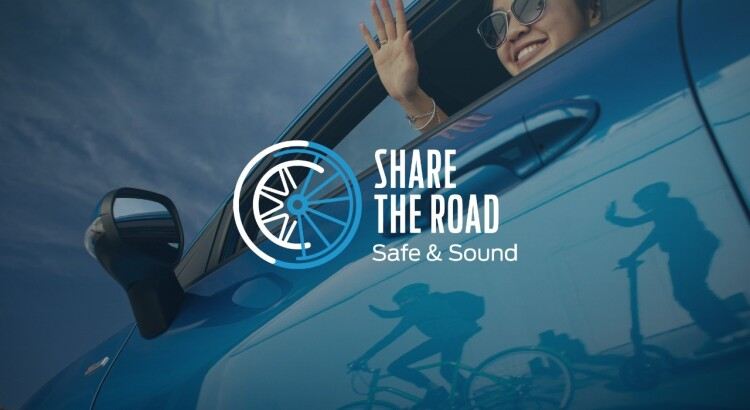 Share_The_Road_Headphones_8D_Sound