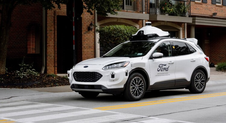 Ford_Argo_AI_4th_Gen_Self-Driving_Vehicle_01-1