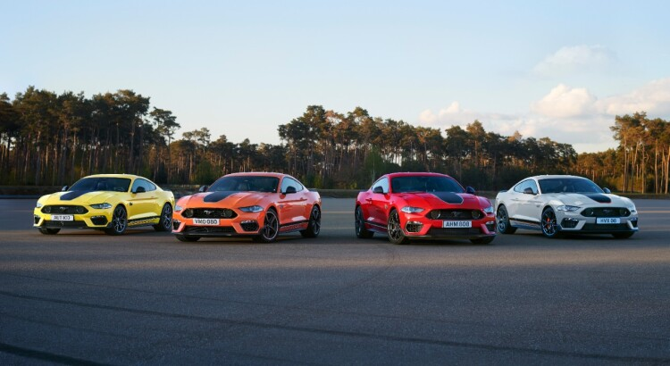 FORD_2021_MUSTANG_MACH-ONE_ACCELERATION_15